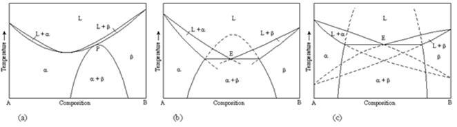 ASM    Phase       Diagrams